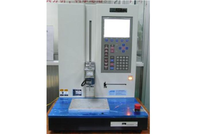 不限ip注册送35体验金荷重曲线测试仪